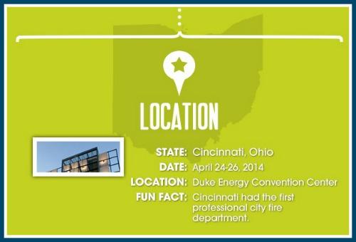 Ohio-Homeschool-Convention1