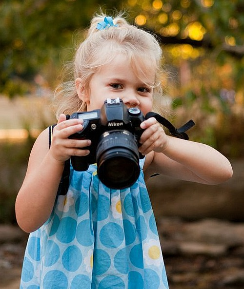 rachelphotography