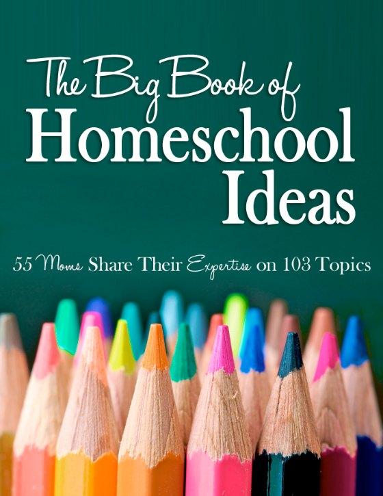 Big Book of Homeschool Ideas.jpg