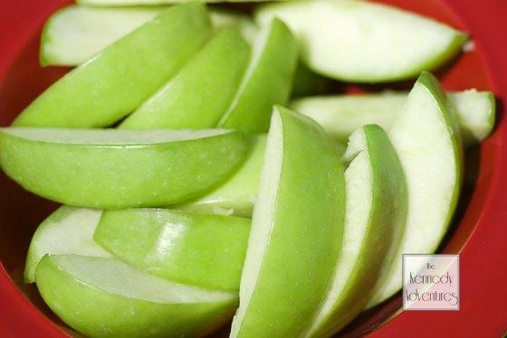 Apple-slices1