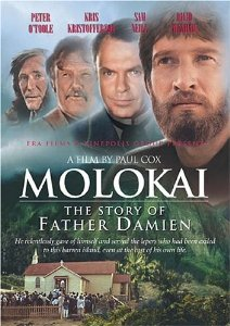 damien of molokai