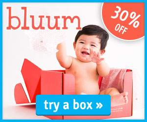bluum_banner_300x250_30_1_b