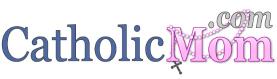 CatholicMom-logo-2012-color-277.jpg
