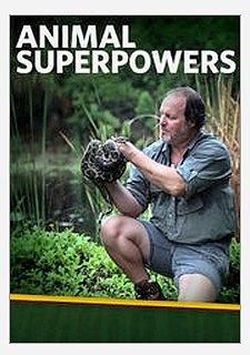 animalsuperpowers