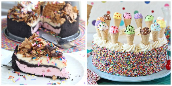 fun birthday cakes for grownups