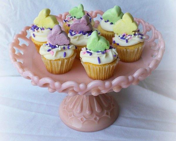 bunnycupcakes-751x1024