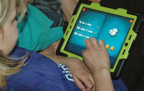 algebra apps for homeschooling