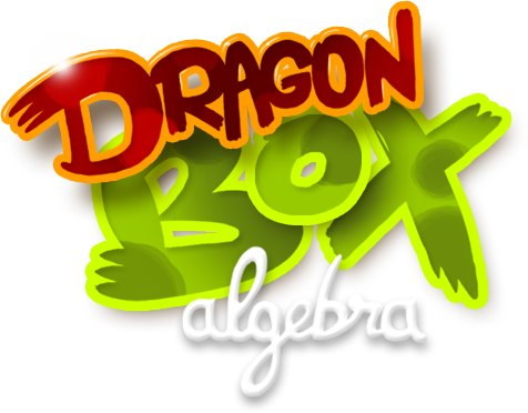 dragonbox algebra app