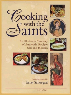 cooking-with-the-saints