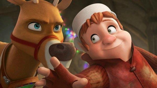Saving-Santa-2013-2