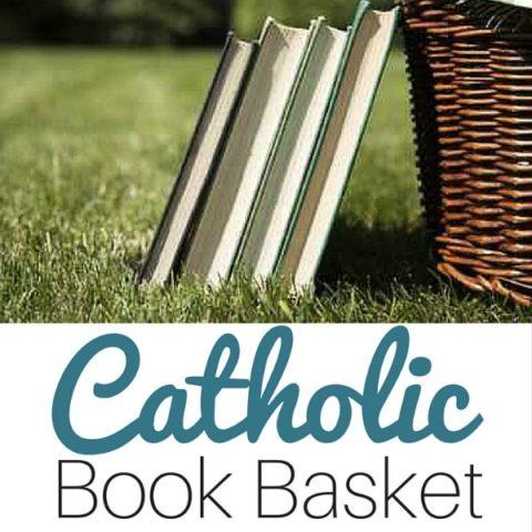 Catholic Saints Books for September