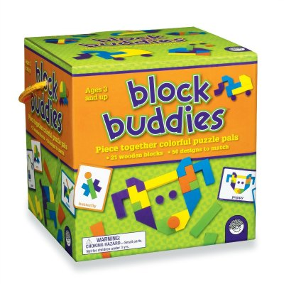 blockbuddies