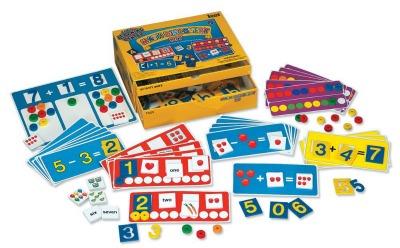 math-discovery-kit