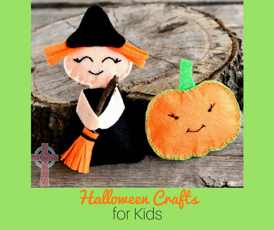 halloween-crafts-for-kids-fb