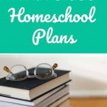 Memoria Press Homeschool Plans for High School
