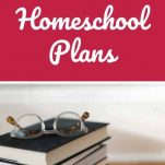 Ninth Grade Homeschool Plans Memoria Press