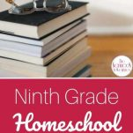 Homeschooling High School with Memoria Press